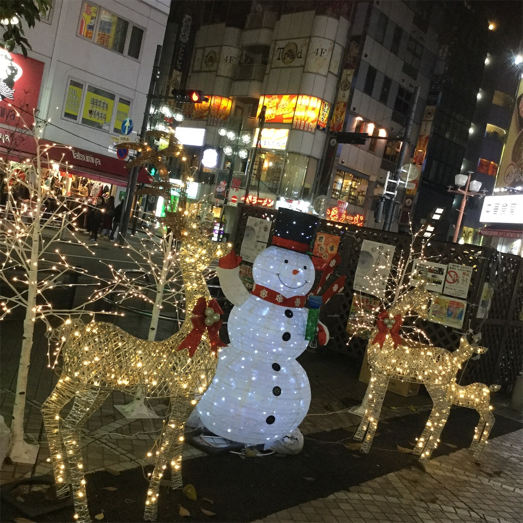 f:id:tsumetaimizuburo:20181207233437j:image