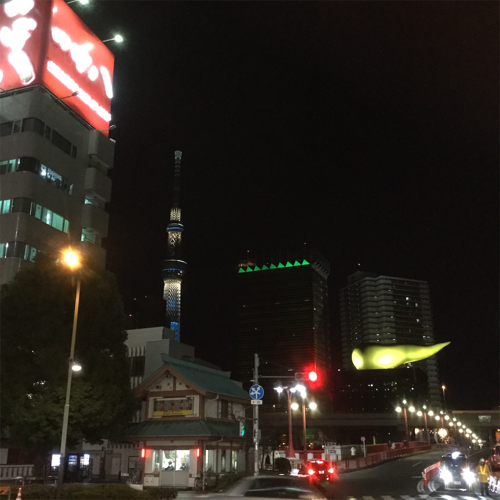 f:id:tsumetaimizuburo:20190108131741j:image