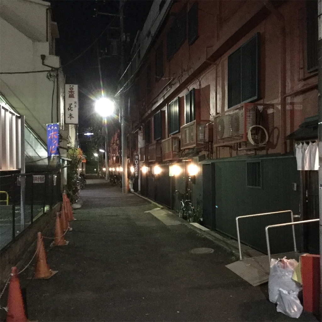 f:id:tsumetaimizuburo:20190108132152j:image