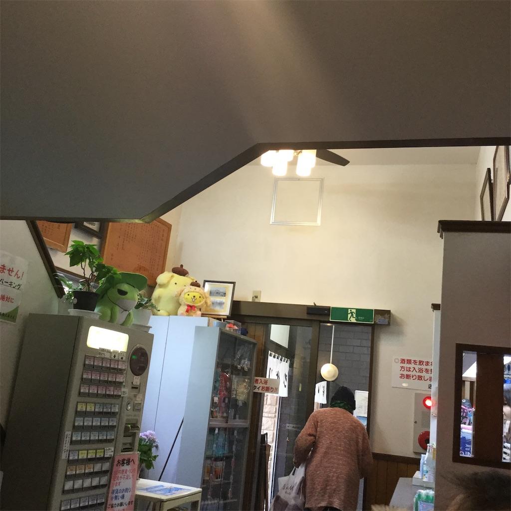 f:id:tsumetaimizuburo:20190211230336j:image