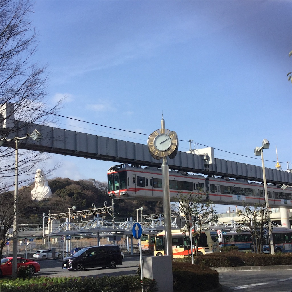 f:id:tsumetaimizuburo:20190211231403j:image