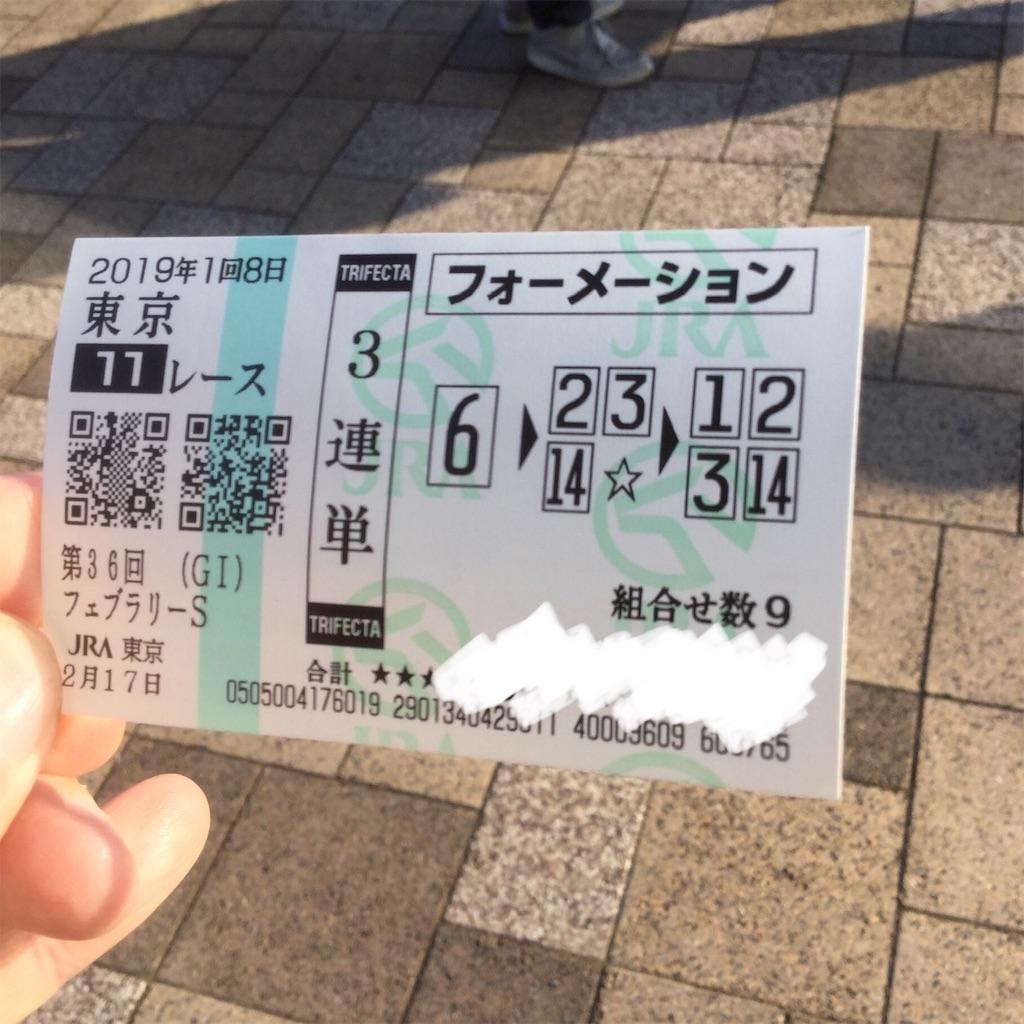 f:id:tsumetaimizuburo:20190217223013j:image