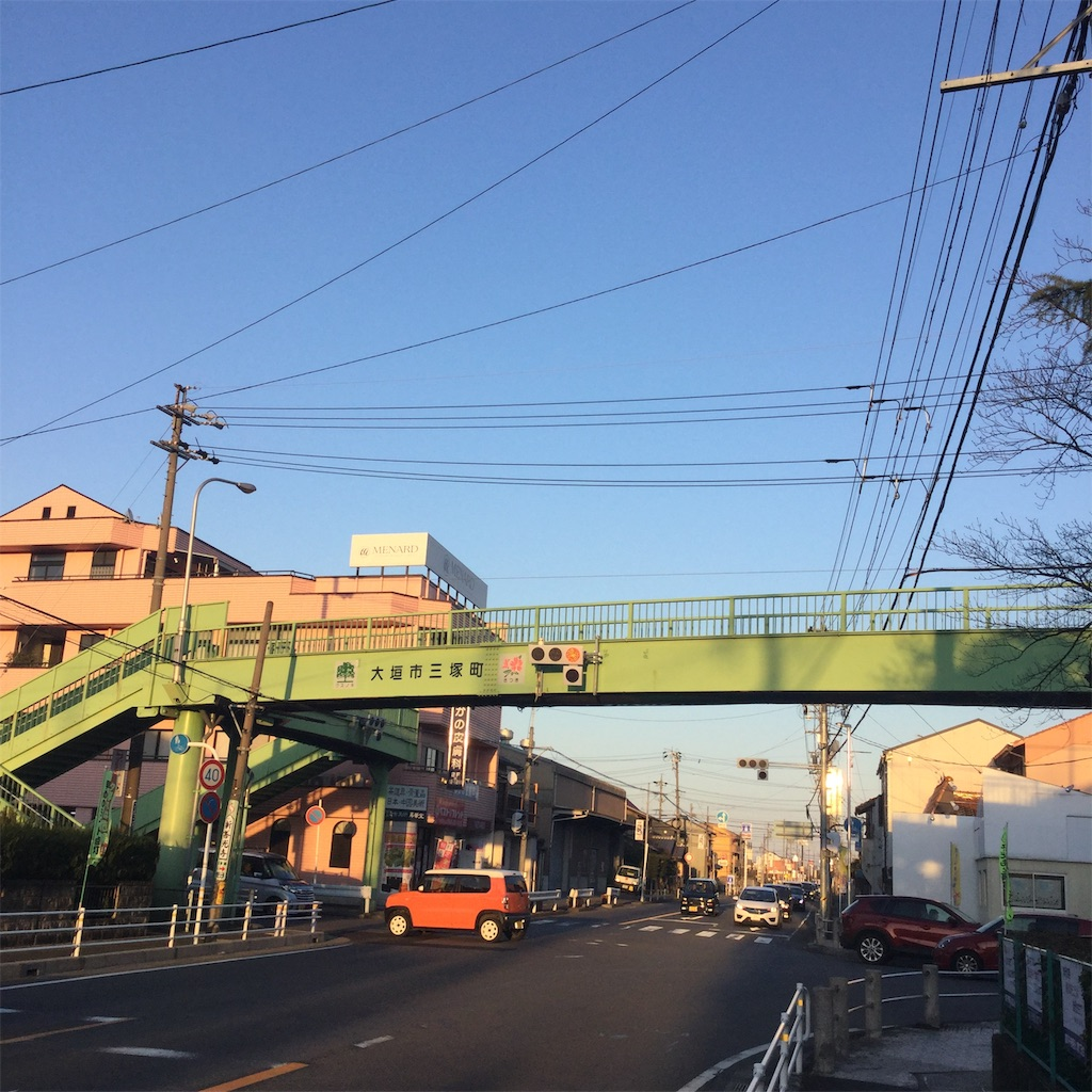 f:id:tsumetaimizuburo:20190311222015j:image