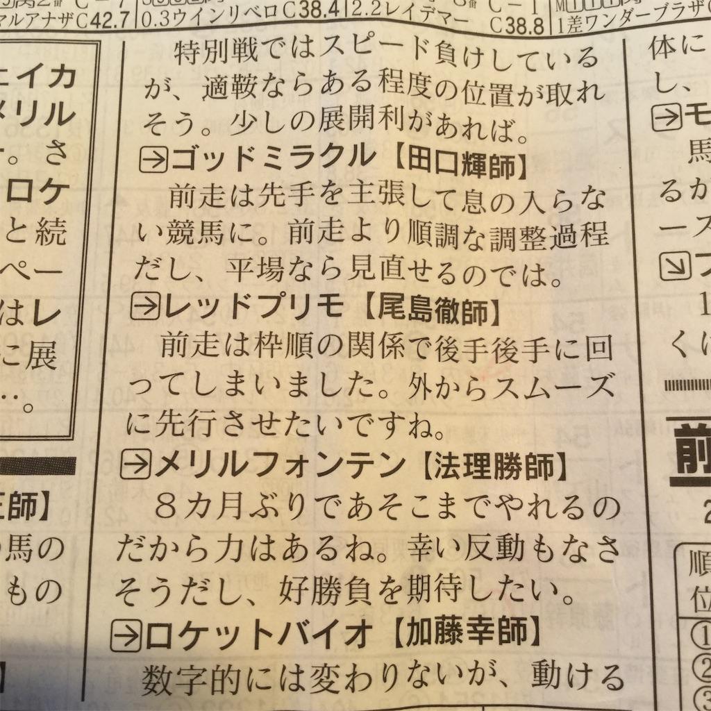 f:id:tsumetaimizuburo:20190312230658j:image