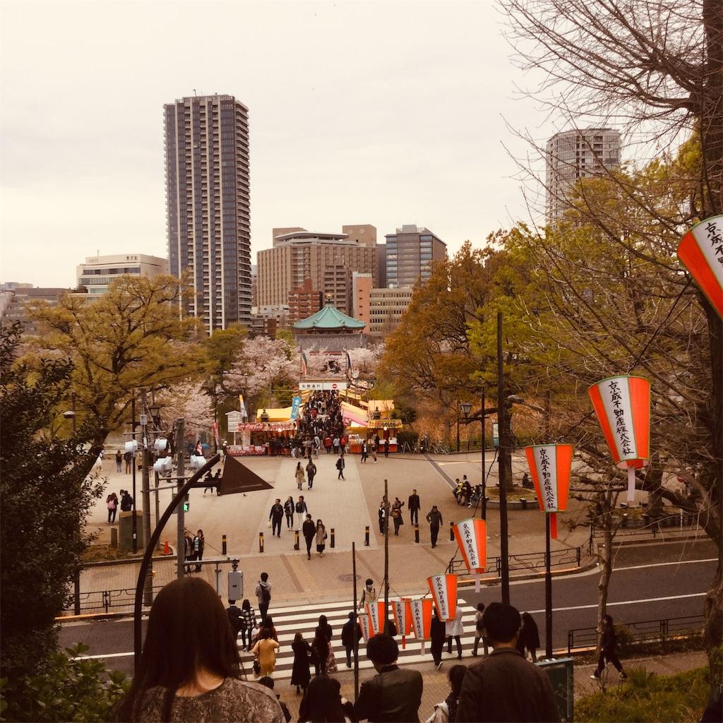 f:id:tsumetaimizuburo:20190408230053j:image