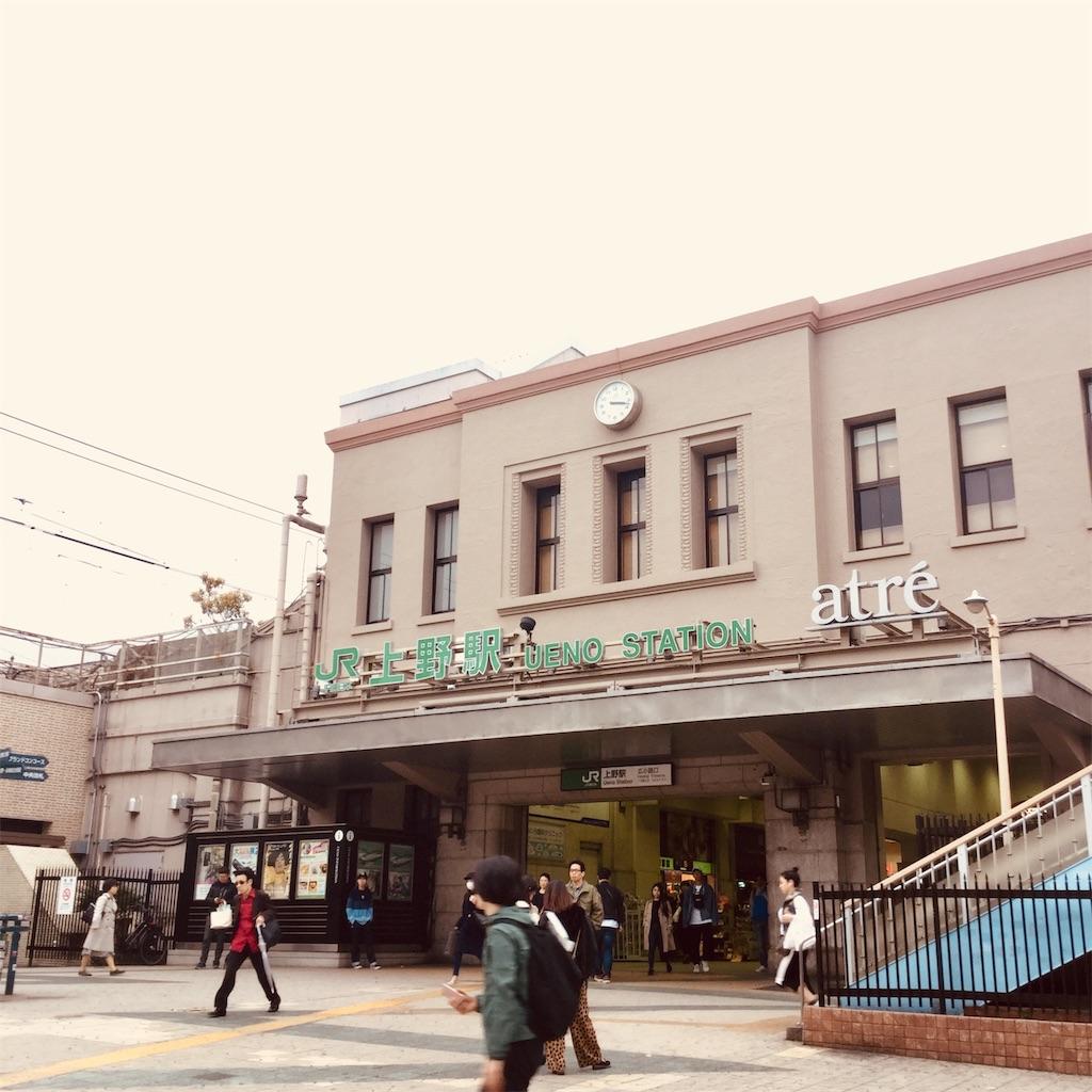 f:id:tsumetaimizuburo:20190408230912j:image