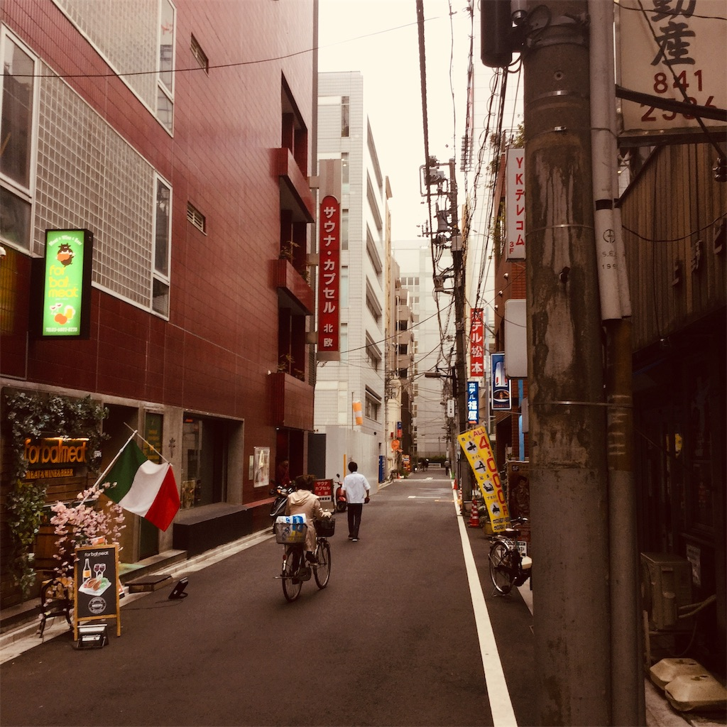 f:id:tsumetaimizuburo:20190408231915j:image