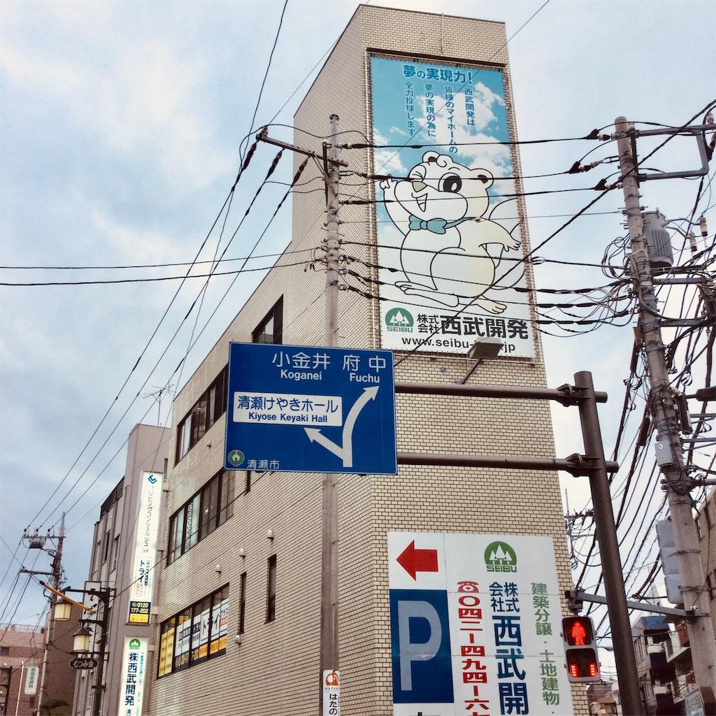 f:id:tsumetaimizuburo:20190510232857j:image