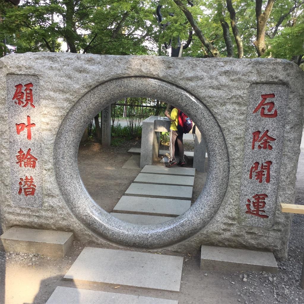 f:id:tsumetaimizuburo:20190513214103j:image