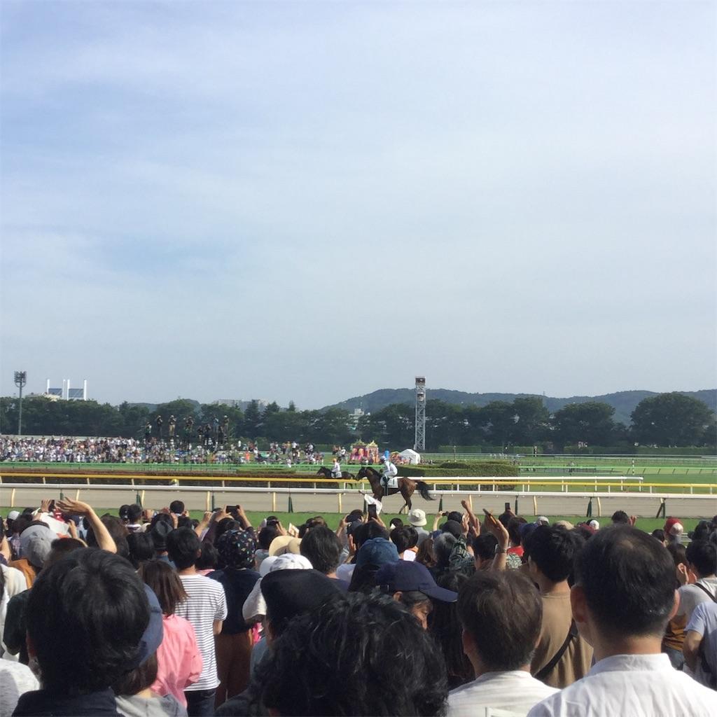 f:id:tsumetaimizuburo:20190527000411j:image