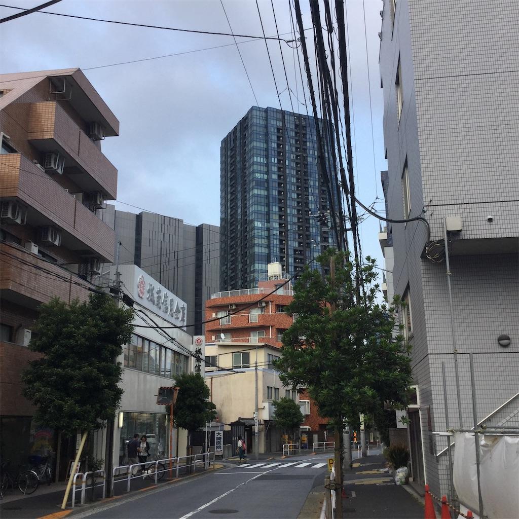 f:id:tsumetaimizuburo:20190621233635j:image