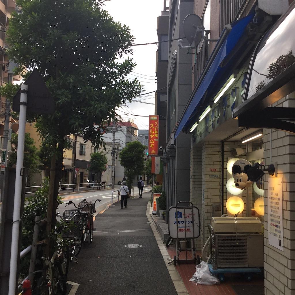 f:id:tsumetaimizuburo:20190621234146j:image
