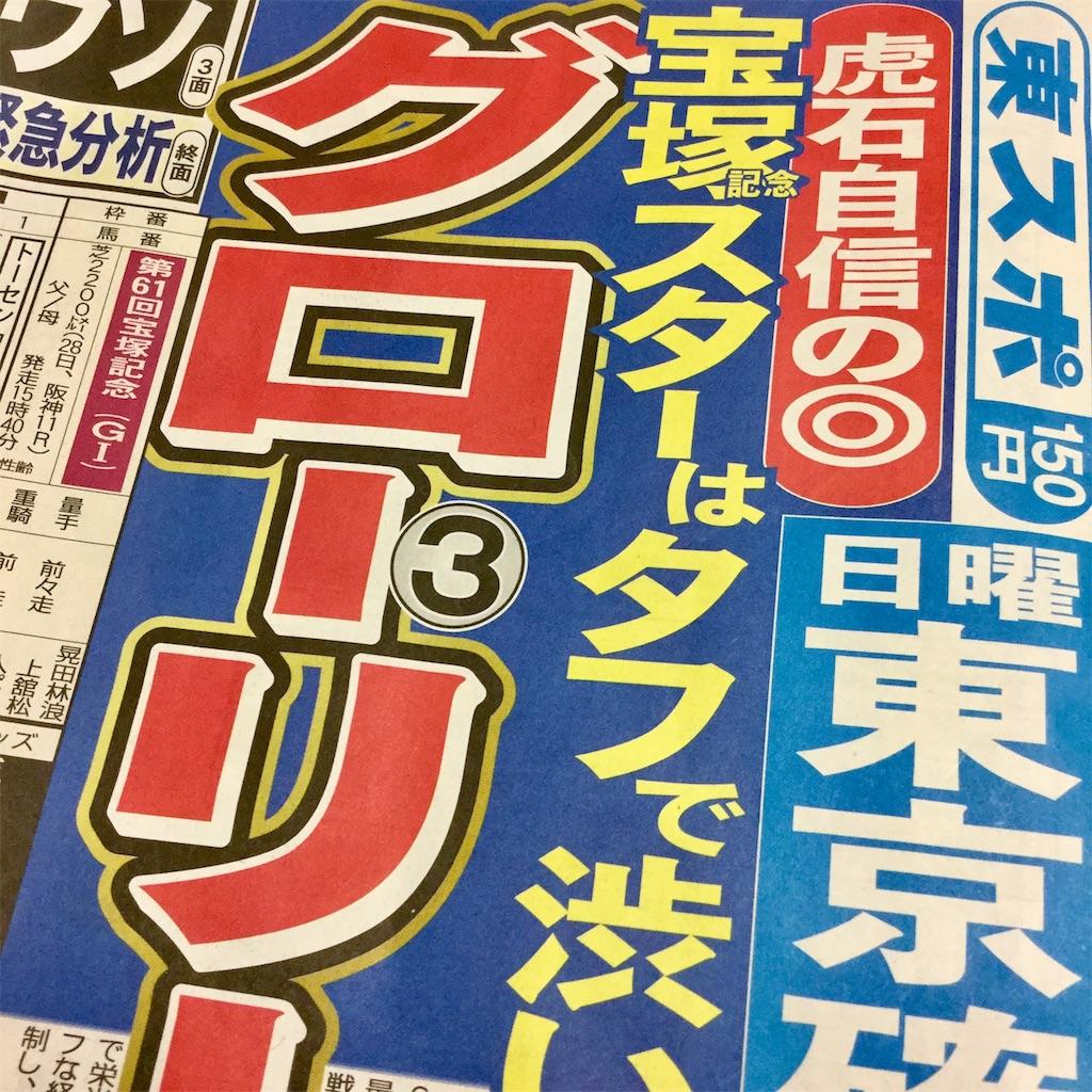 f:id:tsumetaimizuburo:20200627232554j:image