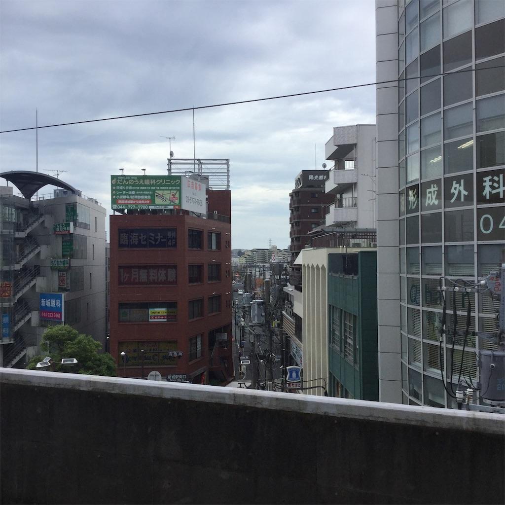 f:id:tsumetaimizuburo:20200707212652j:image