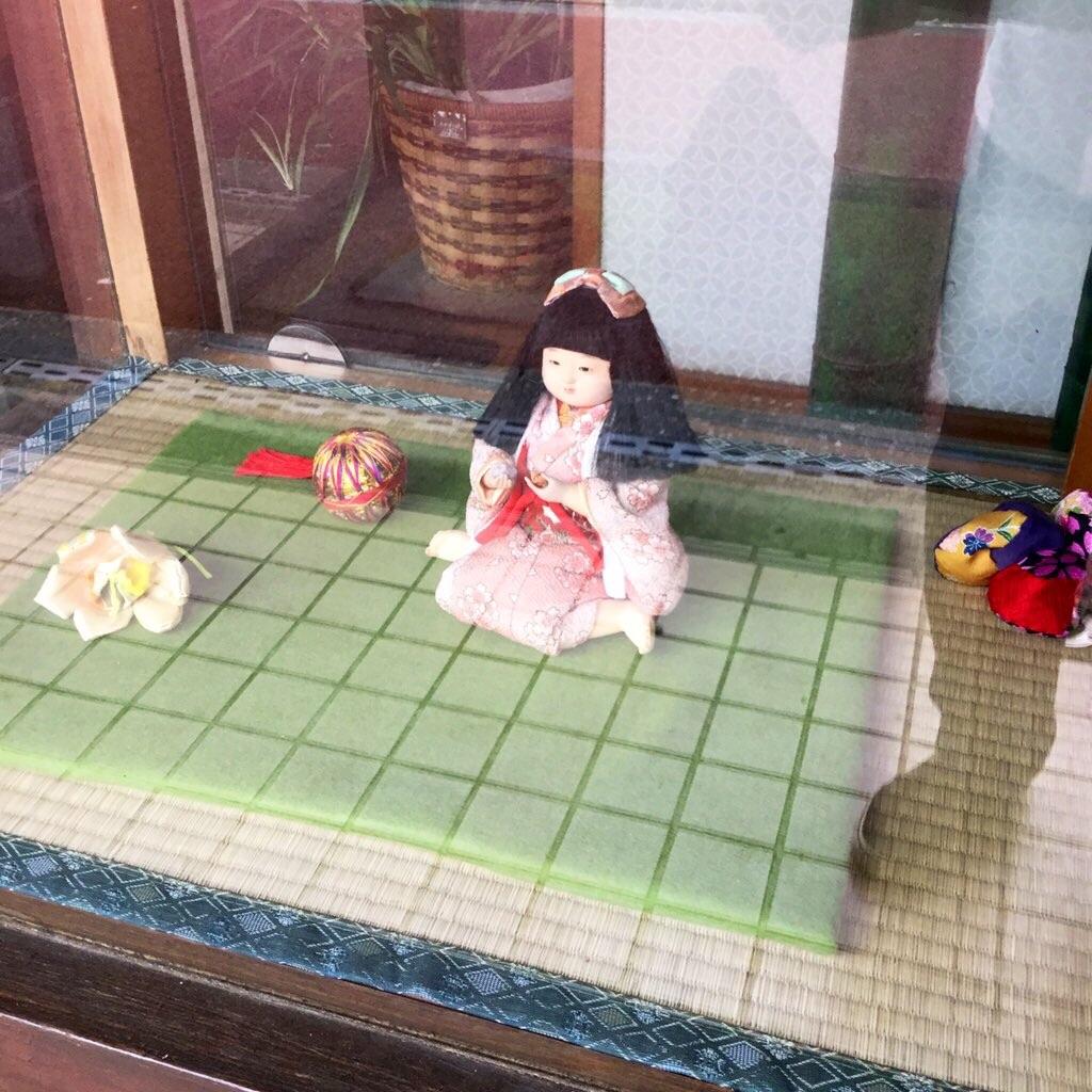 f:id:tsumetaimizuburo:20200713214549j:image