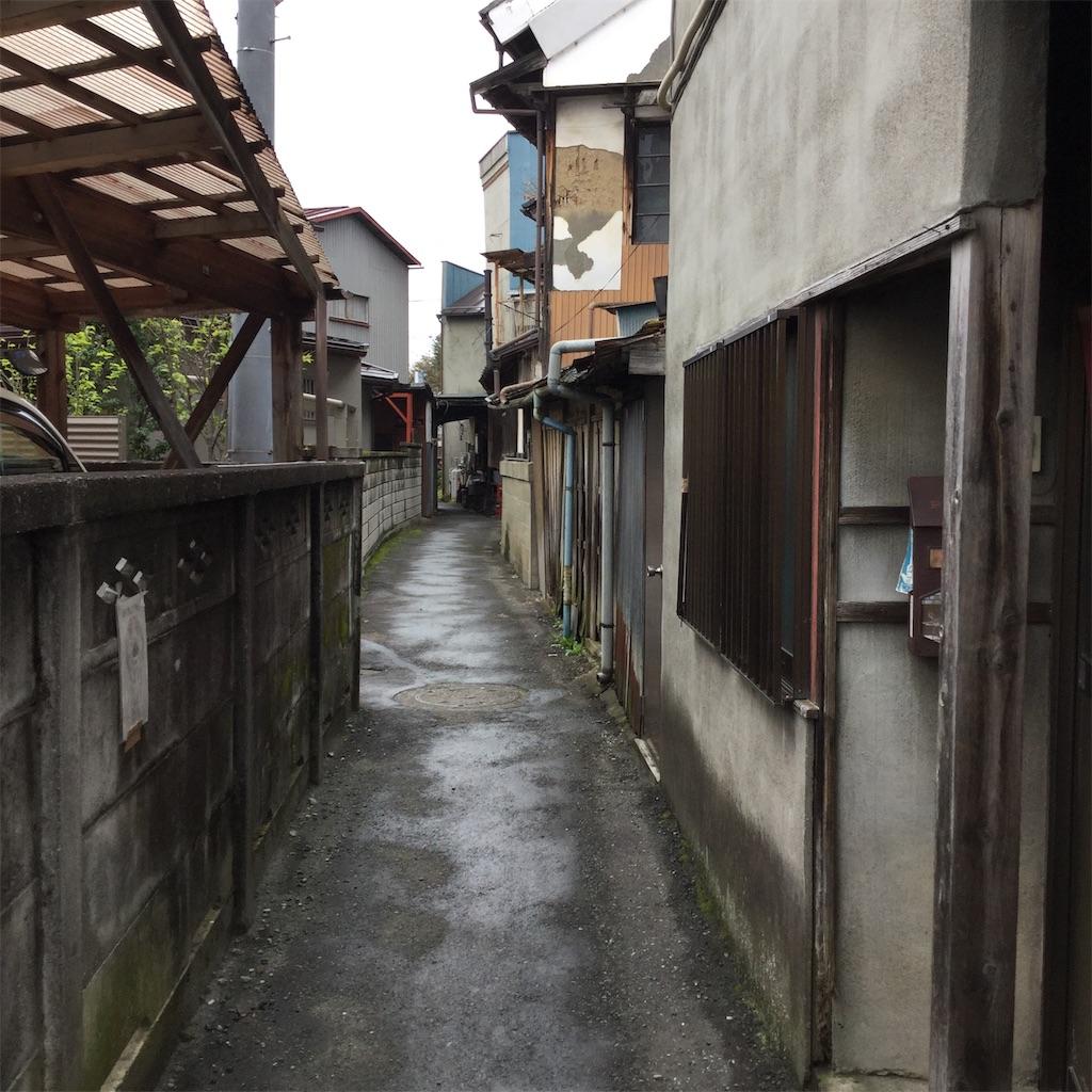 f:id:tsumetaimizuburo:20201019221930j:image