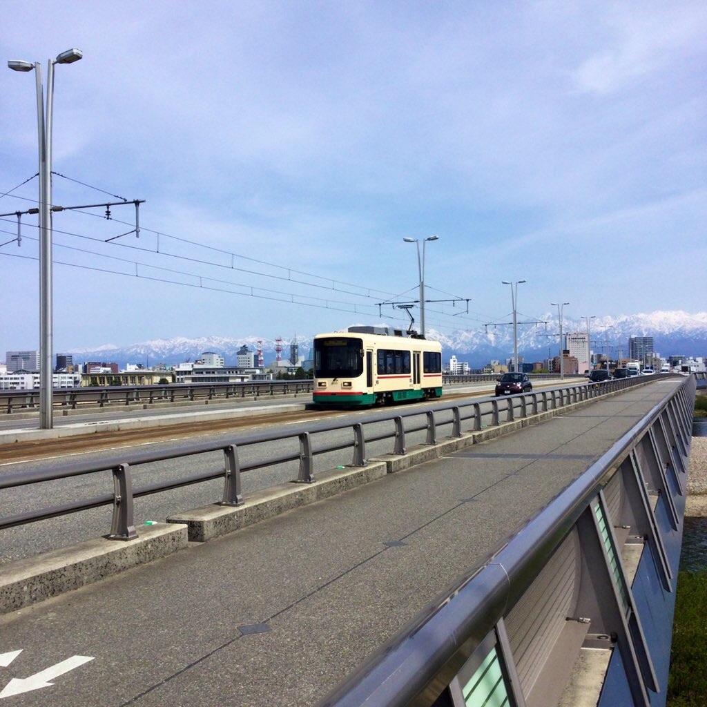 f:id:tsumetaimizuburo:20210413000538j:image