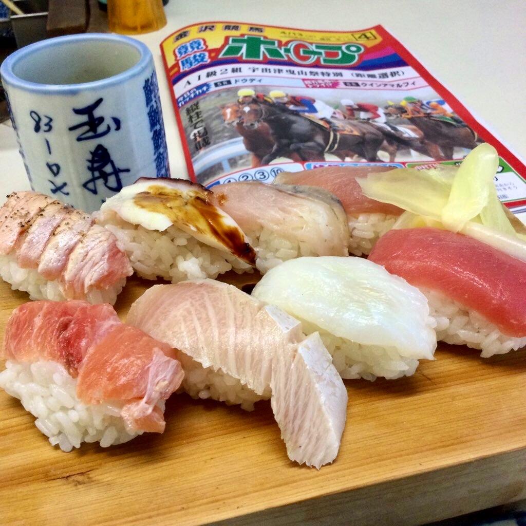 f:id:tsumetaimizuburo:20210413193807j:image
