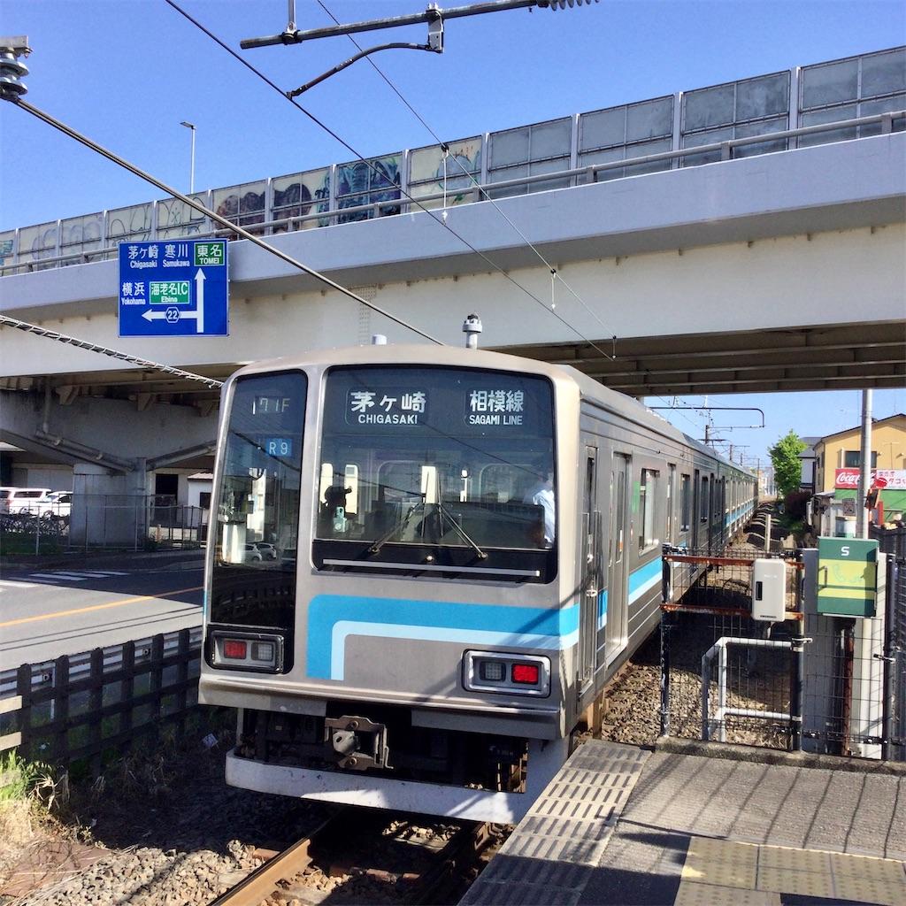 f:id:tsumetaimizuburo:20210420132751j:image
