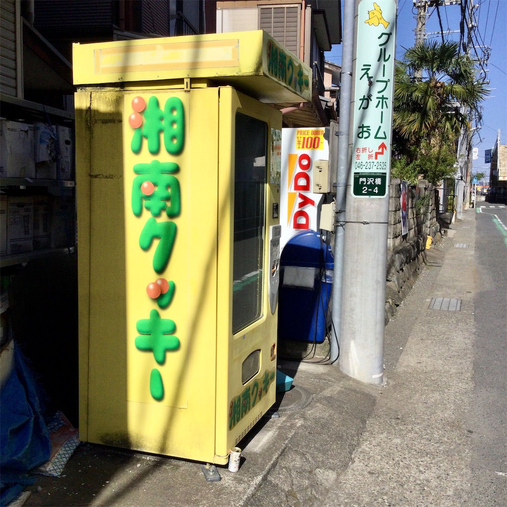 f:id:tsumetaimizuburo:20210420132806j:image