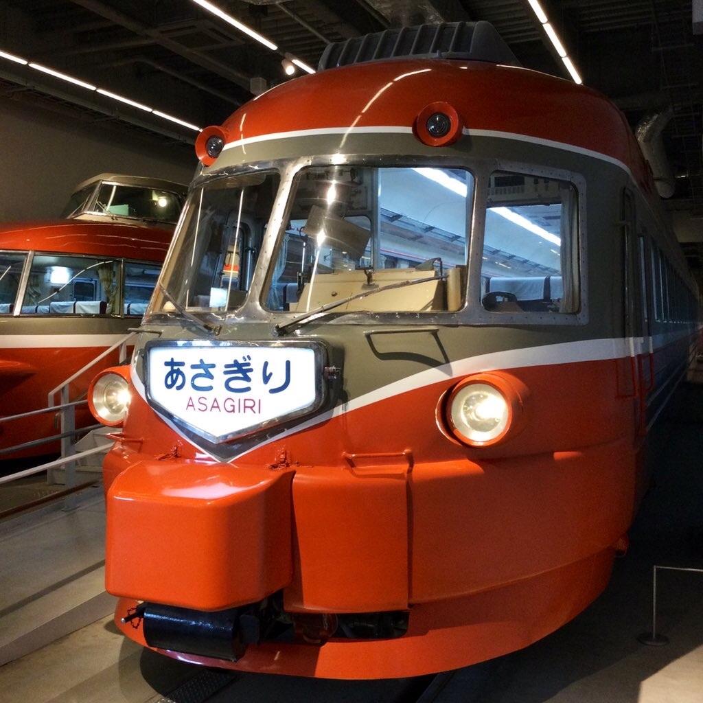 f:id:tsumetaimizuburo:20210420132811j:image