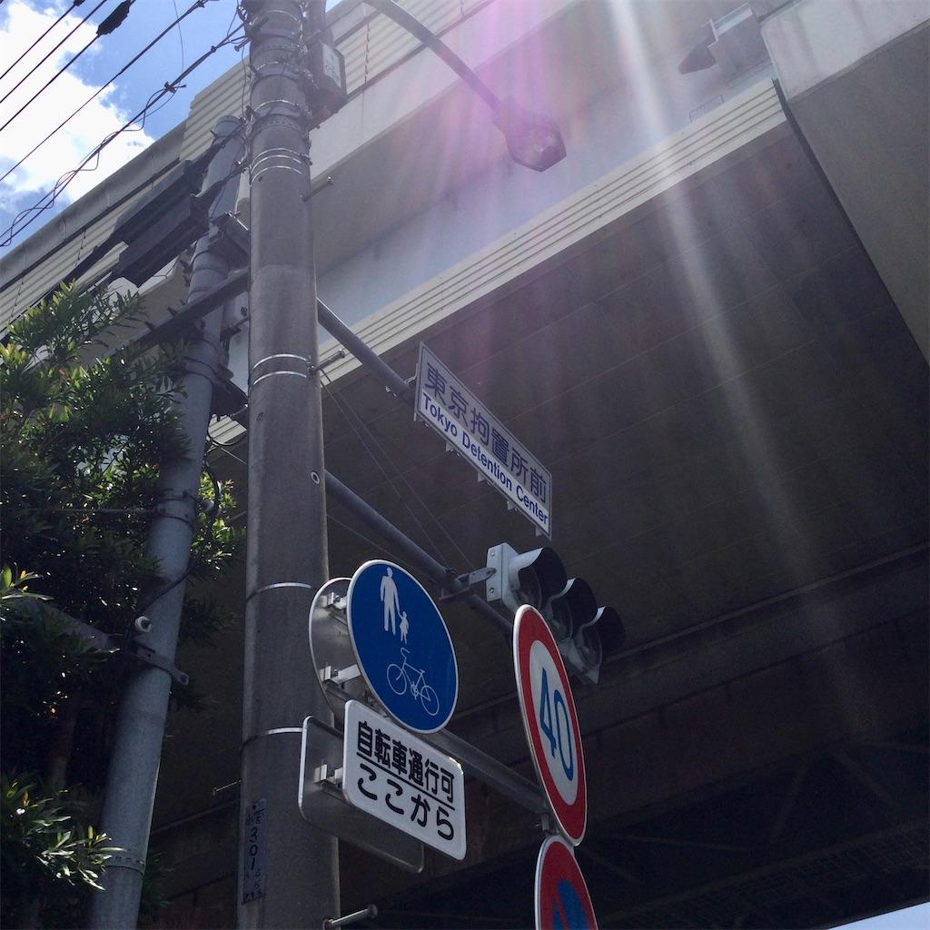 f:id:tsumetaimizuburo:20210615225311j:image