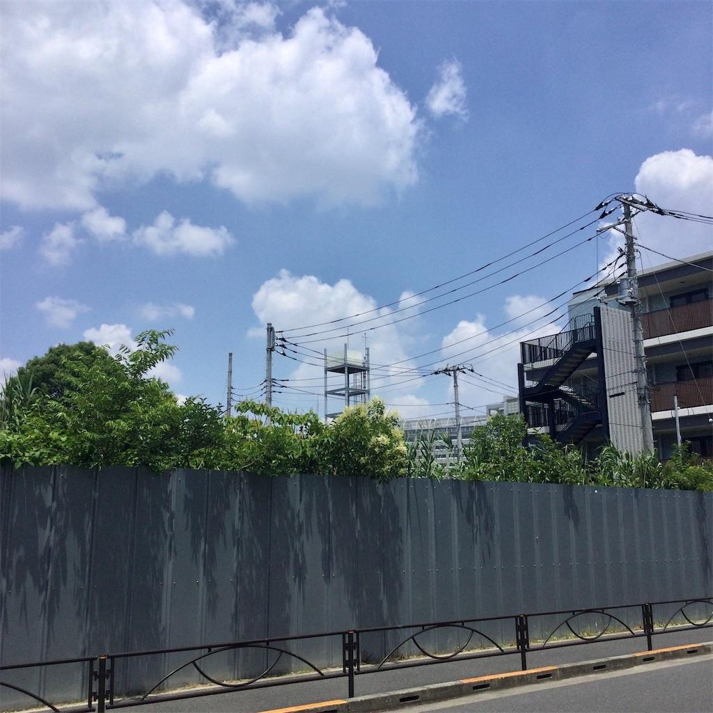 f:id:tsumetaimizuburo:20210615225315j:image