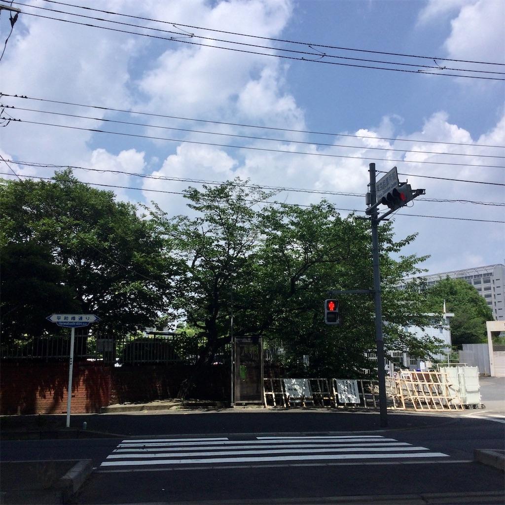f:id:tsumetaimizuburo:20210615225334j:image