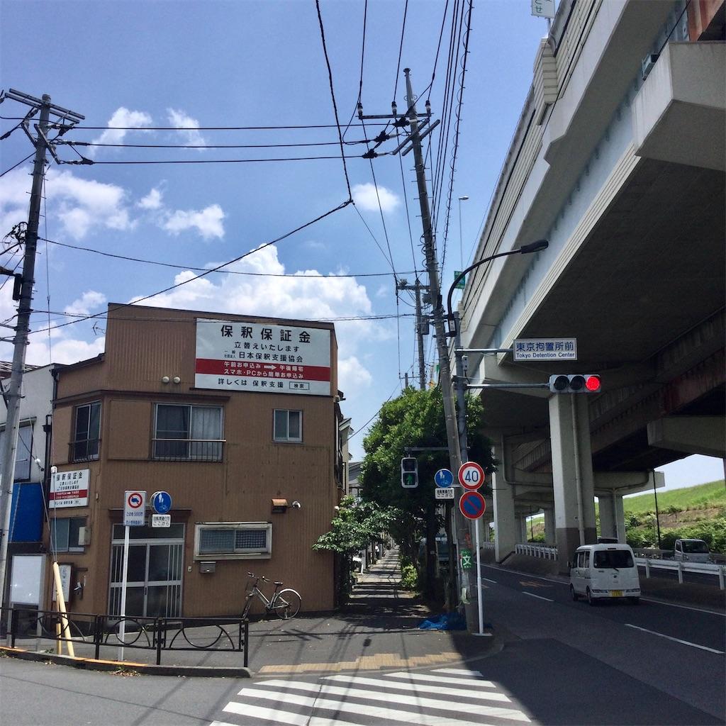 f:id:tsumetaimizuburo:20210615225355j:image
