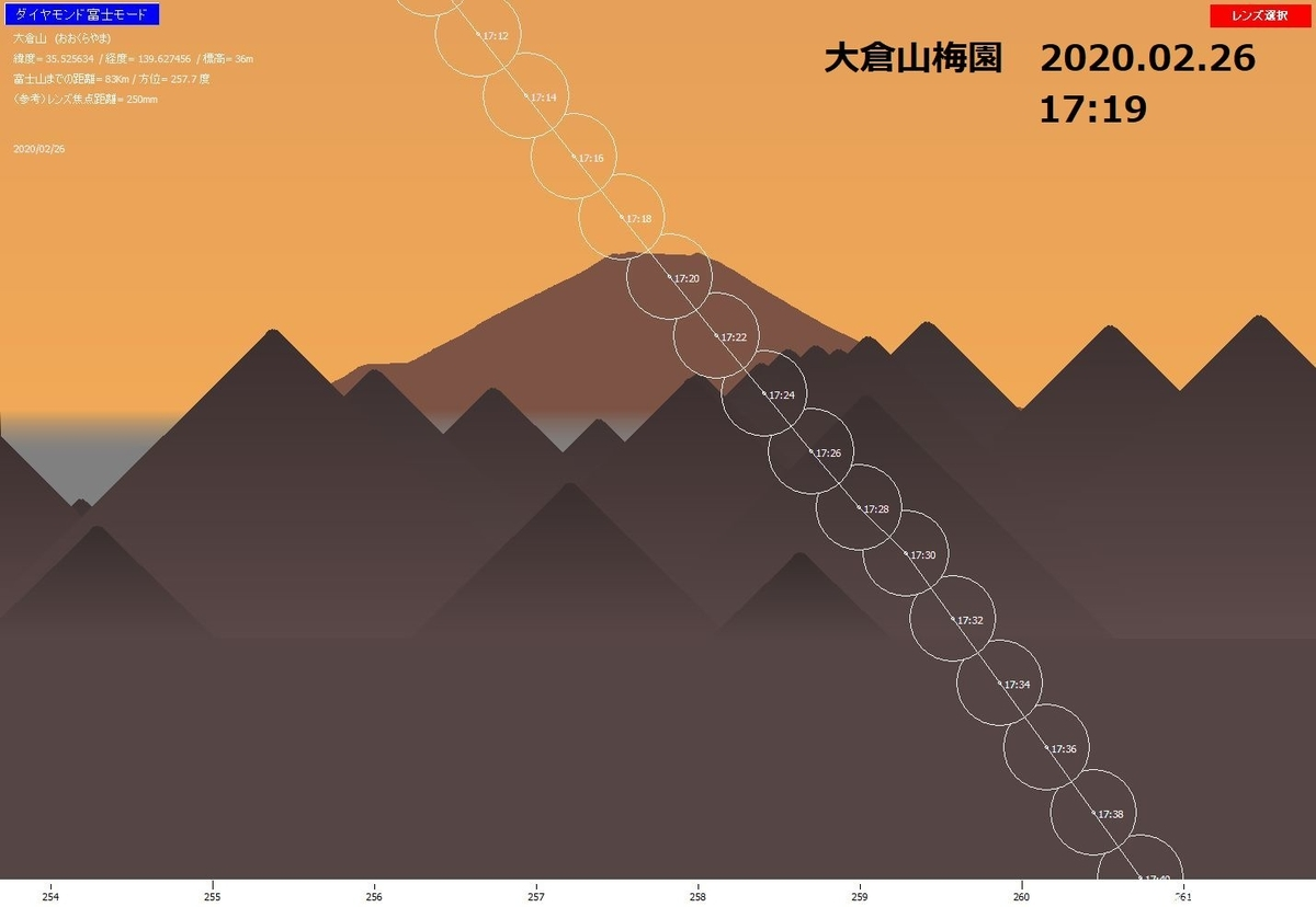 f:id:tsumikasane3:20200131165127j:plain