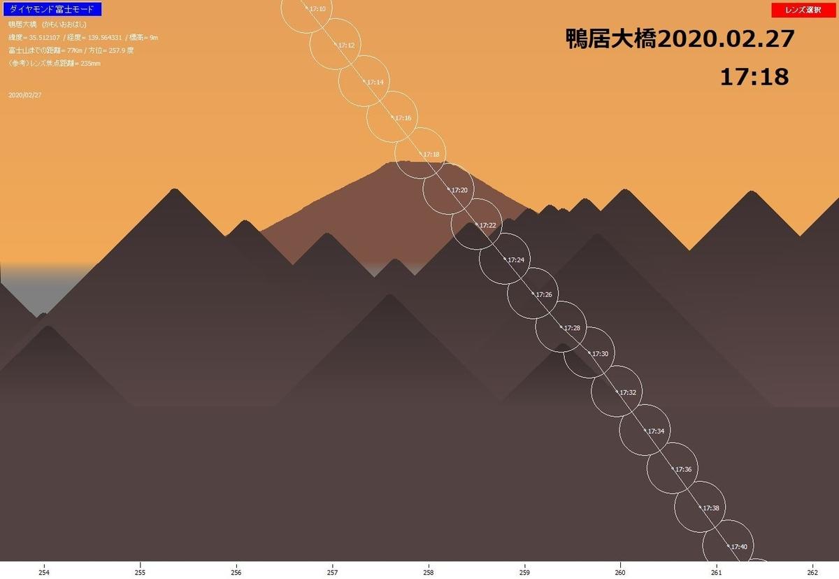 f:id:tsumikasane3:20200131165151j:plain