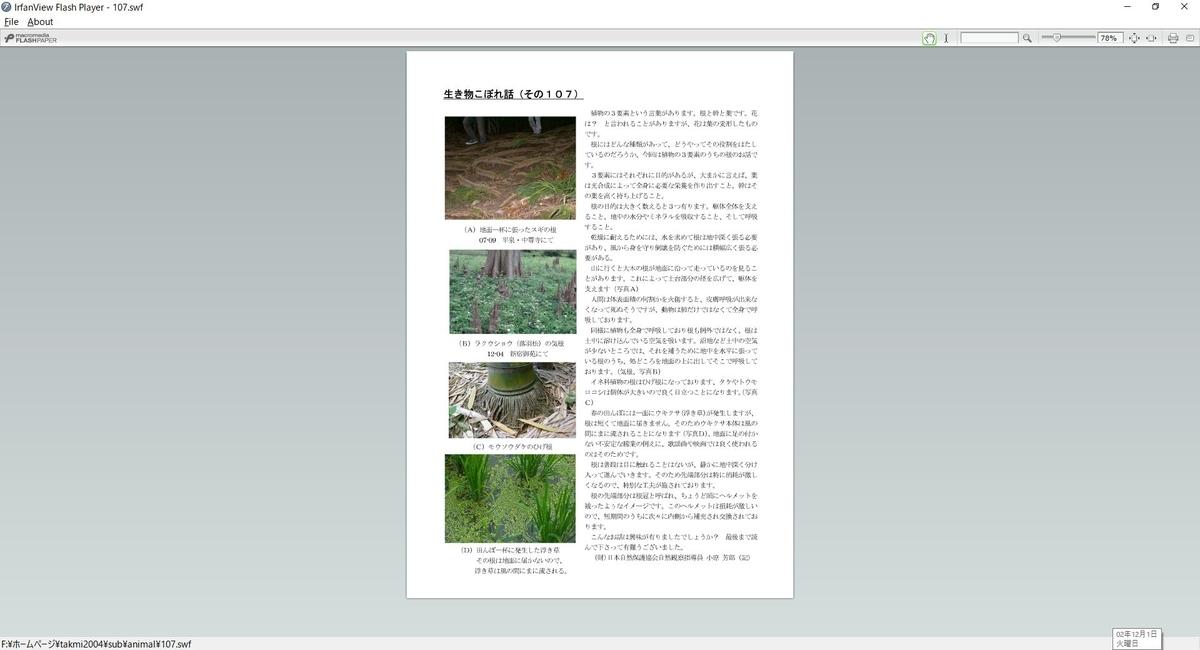 f:id:tsumikasane3:20201201194310j:plain