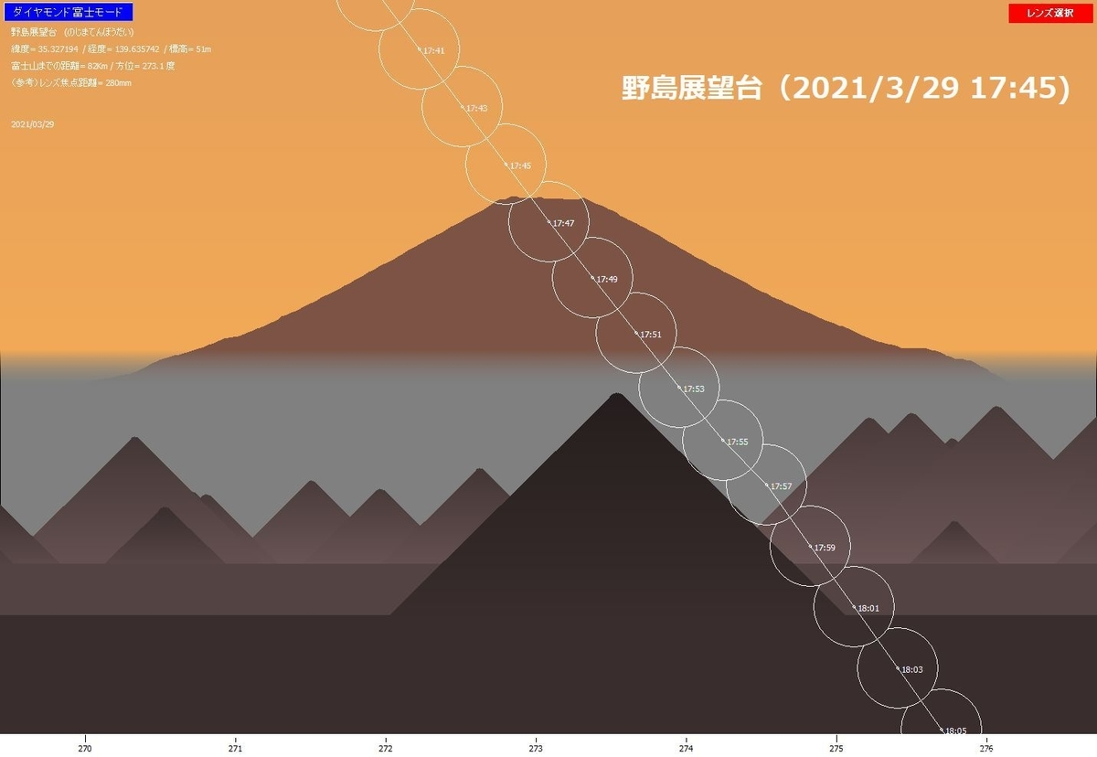 f:id:tsumikasane3:20210206220901j:plain