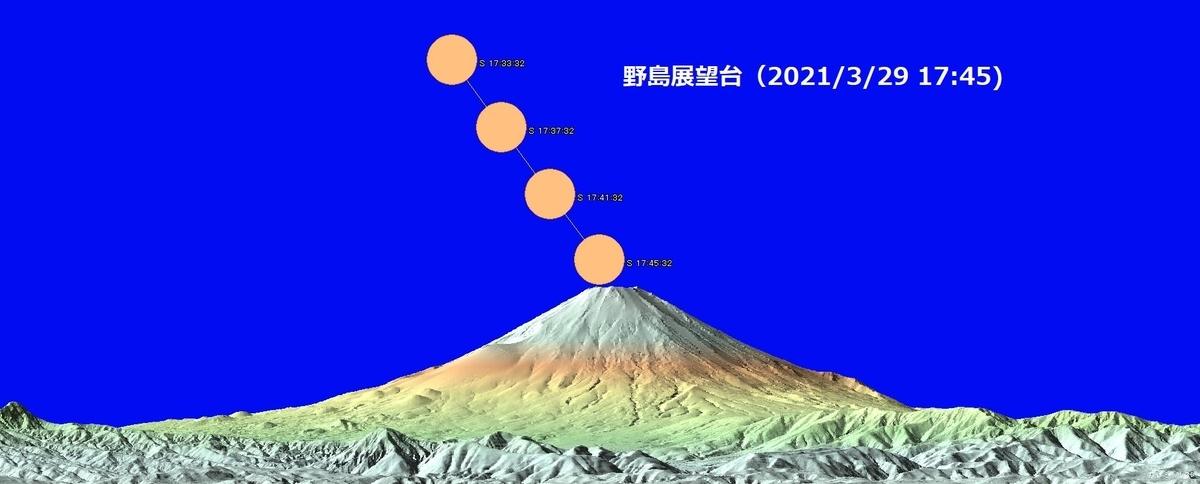 f:id:tsumikasane3:20210206233621j:plain