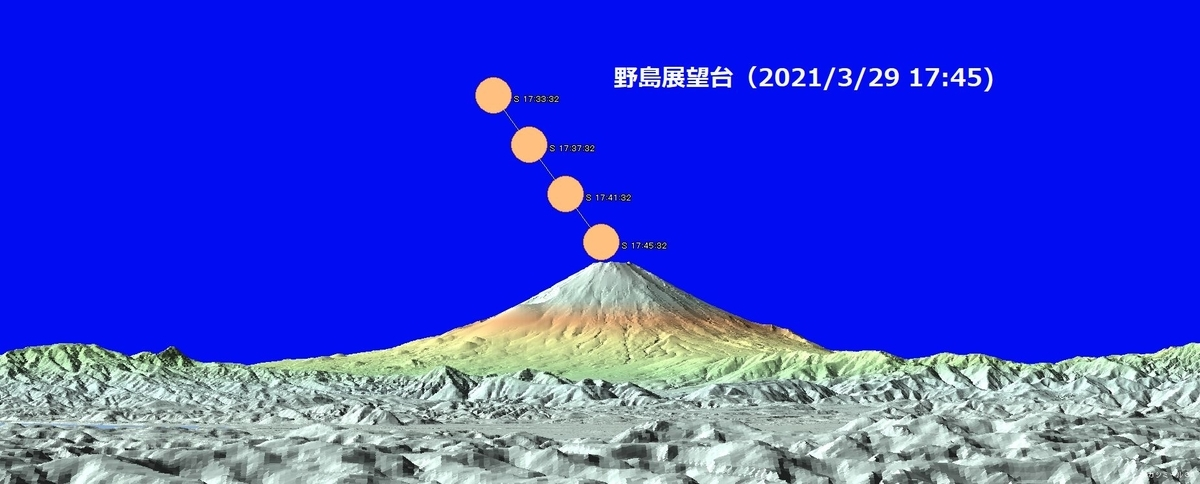 f:id:tsumikasane3:20210206233640j:plain