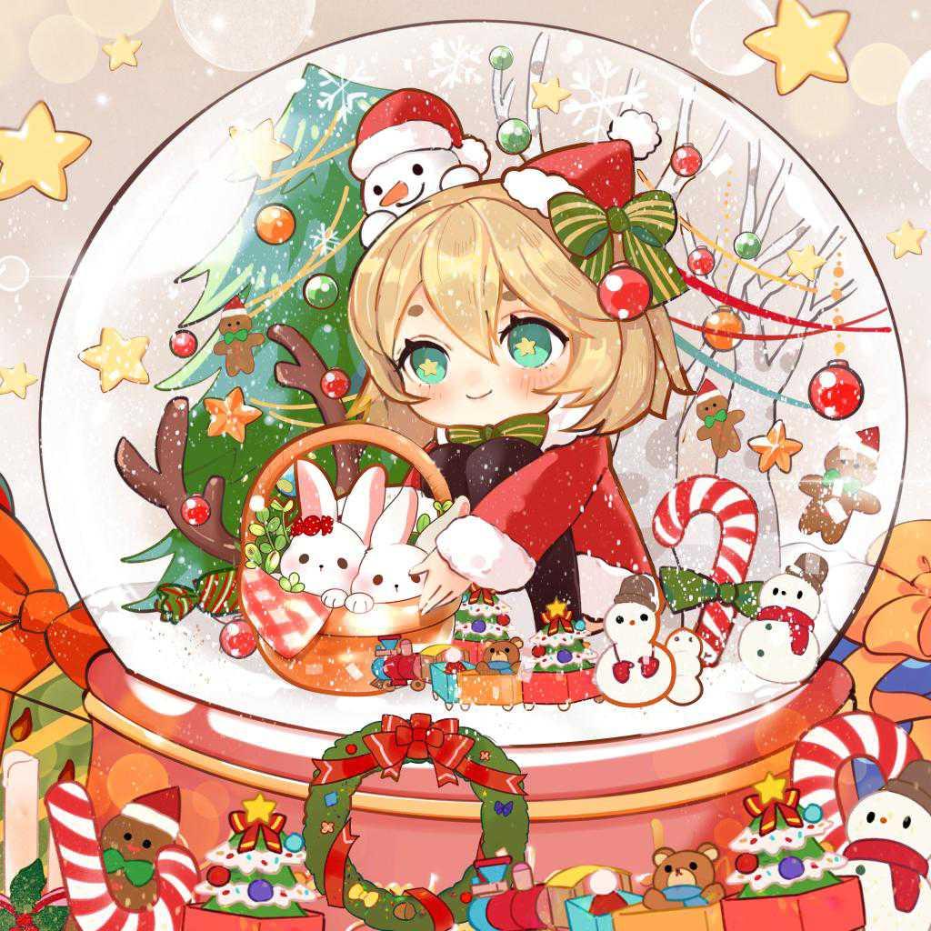 f:id:tsumikasane3:20210305150127p:plain