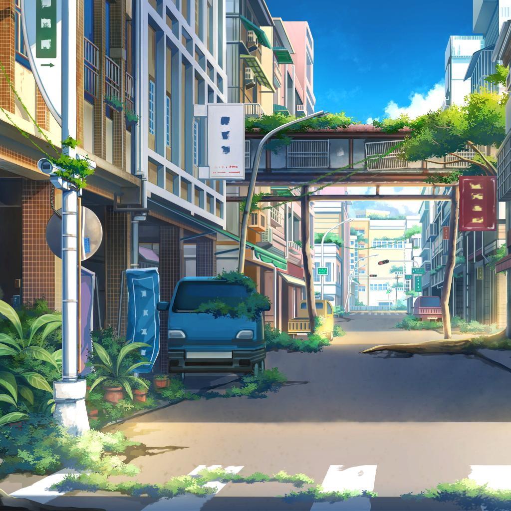 f:id:tsumikasane3:20210420105834j:plain