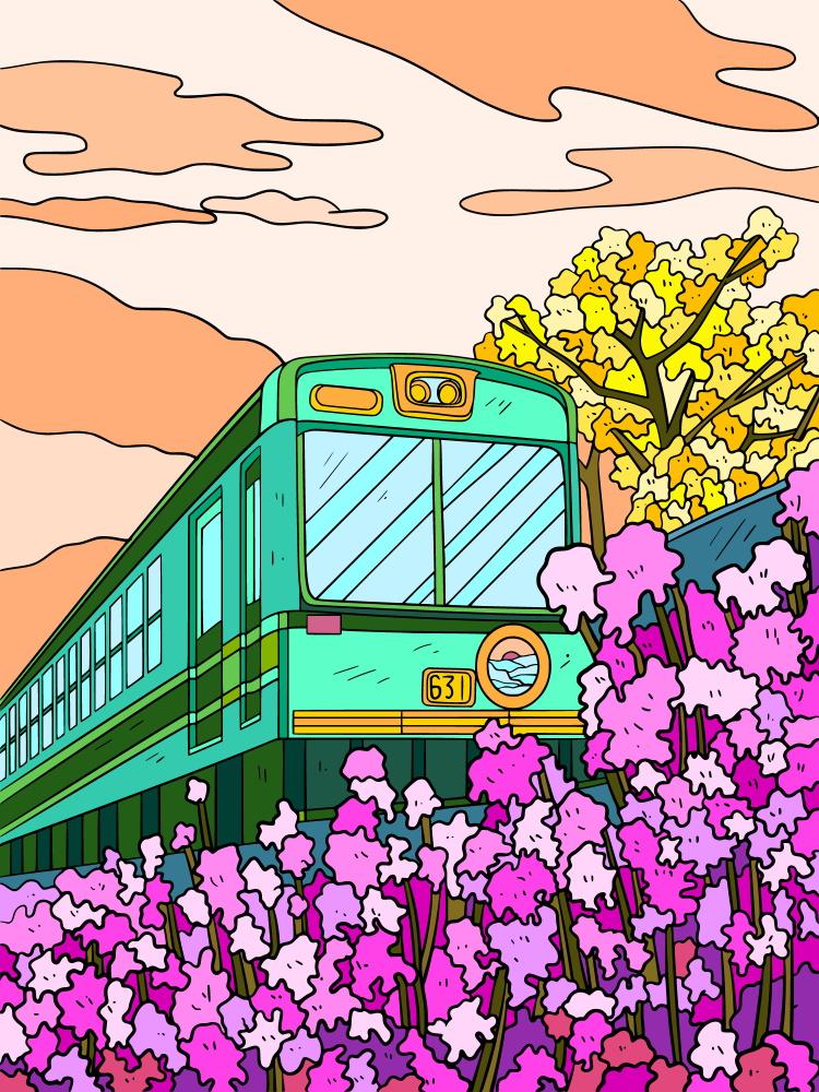 f:id:tsumikasane3:20210507081439j:plain