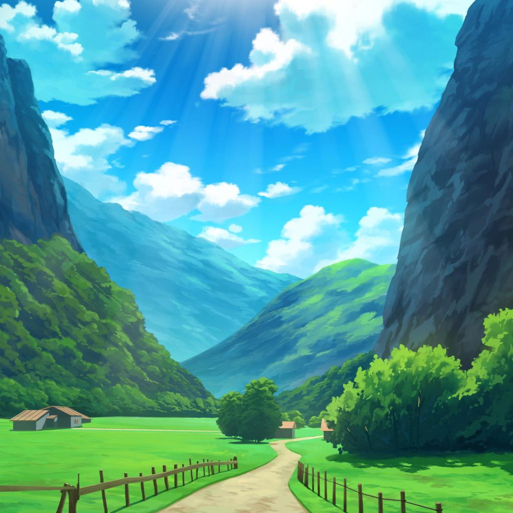 f:id:tsumikasane3:20210920192232j:plain