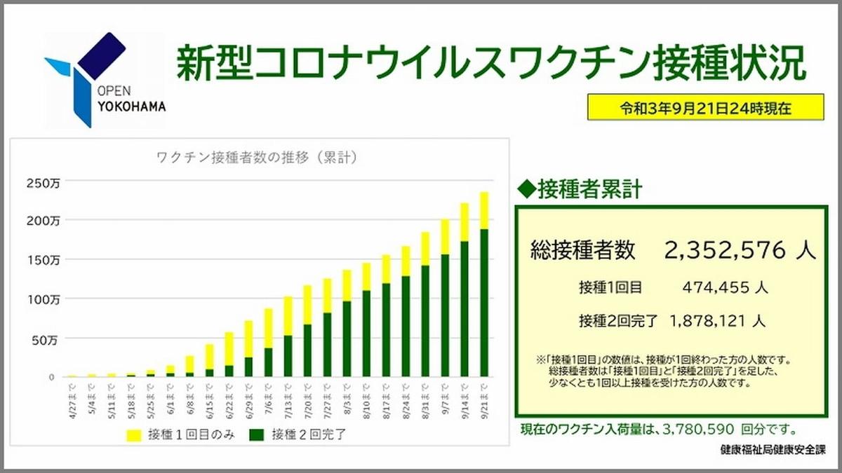f:id:tsumikasane3:20210922122509j:plain