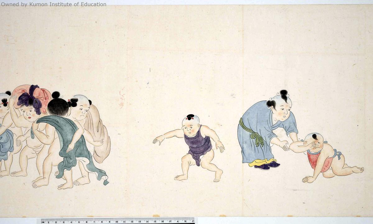 f:id:tsumikasane3:20211024211829j:plain
