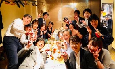 f:id:tsumiki-sec:20181105122229j:plain