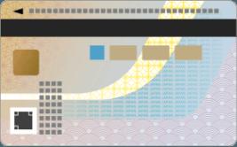f:id:tsumiki-sec:20181214102000p:plain