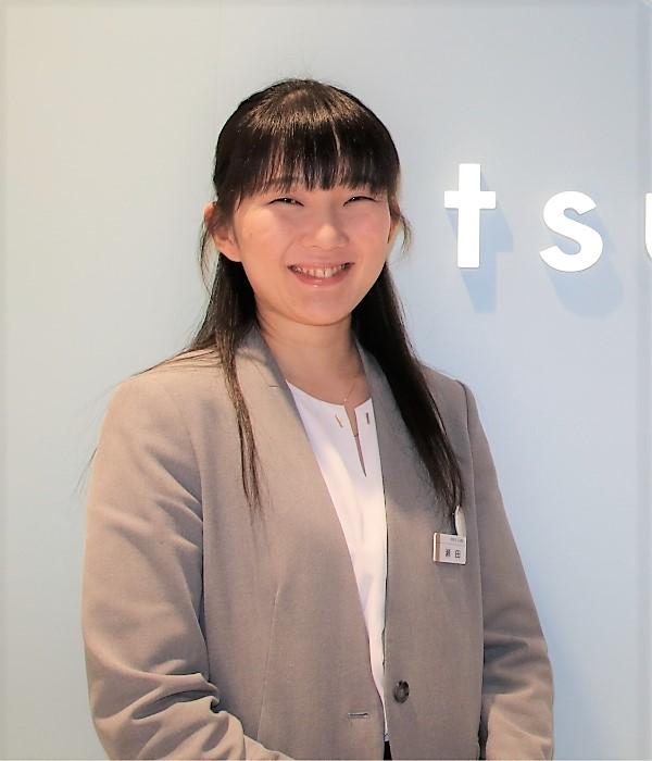 f:id:tsumiki-sec:20190305120718j:plain