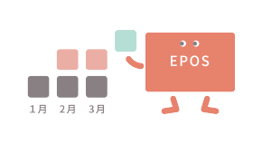 f:id:tsumiki-sec:20190729094523p:plain