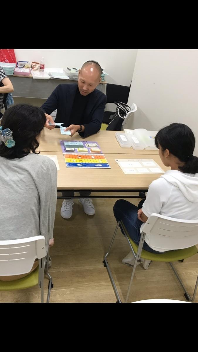 f:id:tsumiki-sec:20190816102536j:plain