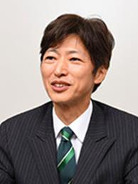 f:id:tsumiki-sec:20190829170633p:plain