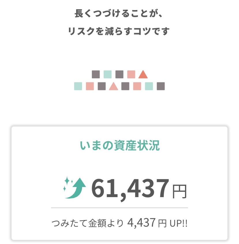 f:id:tsumiki-sec:20200114154753j:plain