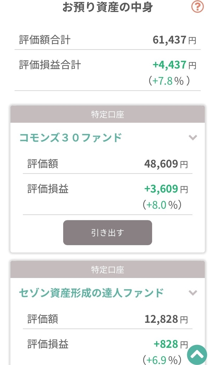 f:id:tsumiki-sec:20200114160205j:plain
