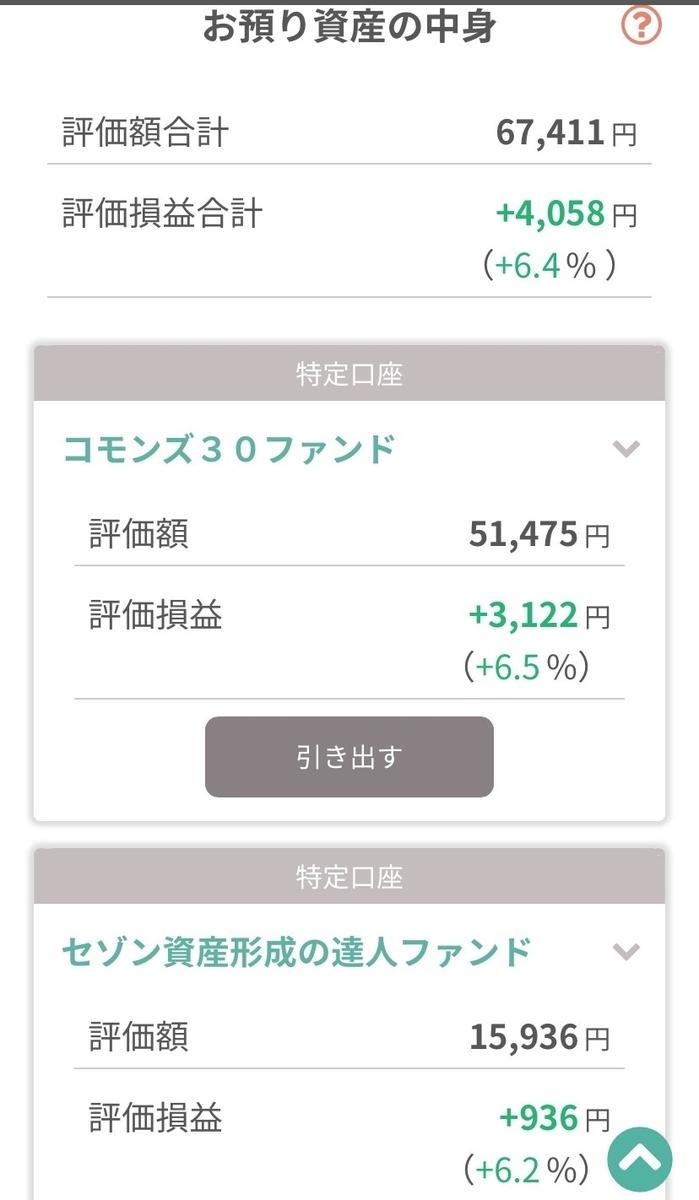 f:id:tsumiki-sec:20200203172144j:plain